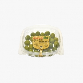 OLIVES FRAICHES DOUCES...