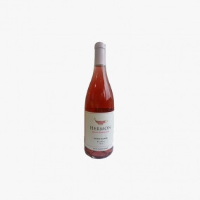 MONT HERMON ROSE YARDEN 75CL