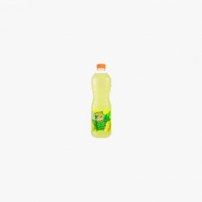 SPRING CITRON 330 ML
