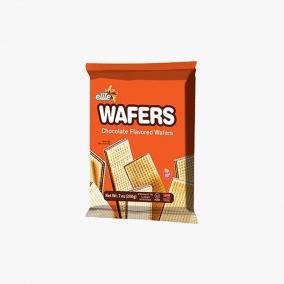 GAUFRETTE WAFERS CHOCOLAT...