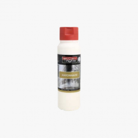 MAYONNAISE SQUEEZE BR 500ML