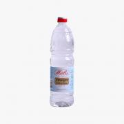 VINAIGRE BLANC MELIS 1 L