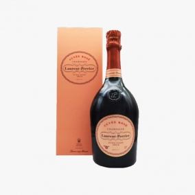 CHAMPAGNE LAURENT PERRIER...