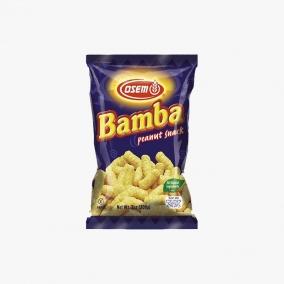 BAMBA OSEM 200 GR