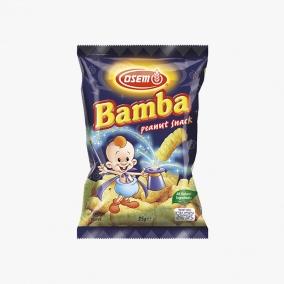 BAMBA OSEM 25GR