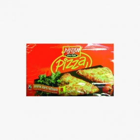 PIZZA FROMAGE TRIANGLE 750 GR