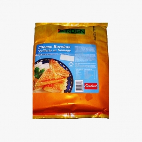 BOREKAS FROMAGES YARDEN 800 GR