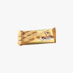 CHOCOLAT BLONDIE CARAMEL...