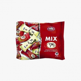 MINI MIX TABLETTES 400GR