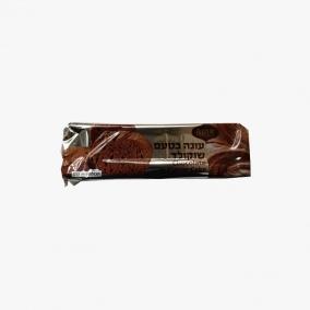 CAKE CHOCO ACHVA 450GR
