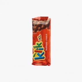 KLIK XL CRUNCH 85 GR
