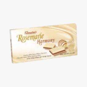 CHOCO ROSEMARIE HARMONY...