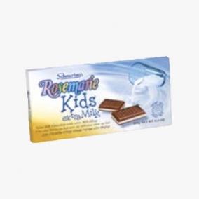 CHOCOLAT ROSEMARIE KIDS...