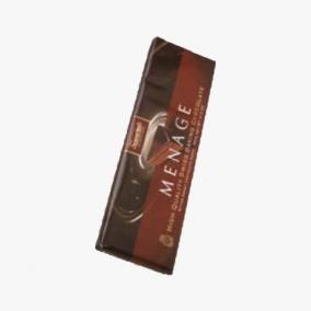 CHOCO DE MENAGE SCHMER 300GR