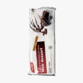 CHOCOLAT PATISSIER TELMA 500GR