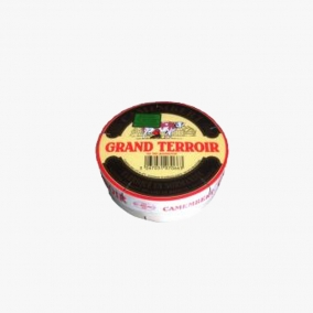 CAMEMBERT GRAND TERROIR 250 GR