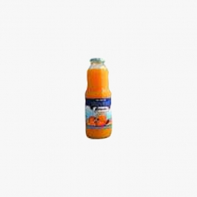 JUS D.ORANGE MEHOUDAR 1L