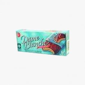 DAME BLANCHE CHOCOLAT 180GR