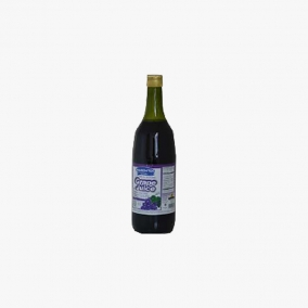 JUS RAISIN MARKEVITCH 1L