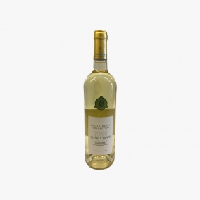 CHARDONAY COLLECTION 75 CL