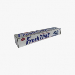 DENTIFRICE FRESH TIME 75 ML