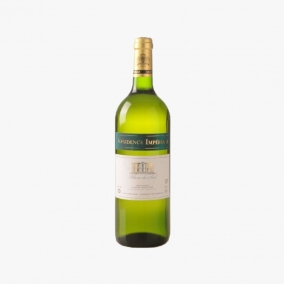 RESIDENCE IMPERIALE BLANC 1L