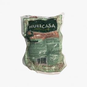 BETTERAVE HUERCASA 500 GR