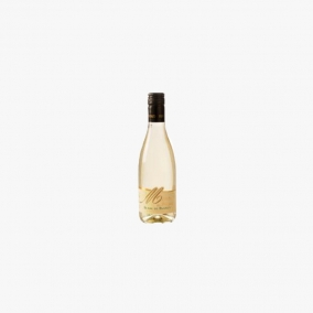 LES MONTS DE FRANCE BLANC 25CL