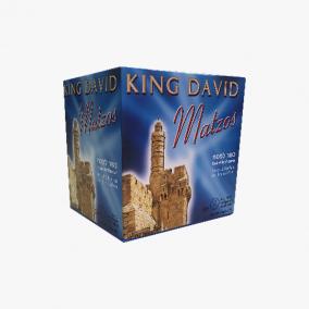 MATSA KING DAVID 1 KG