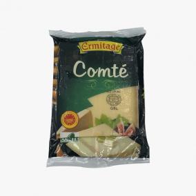 COMTE AOP ERMITAGE 150 GR