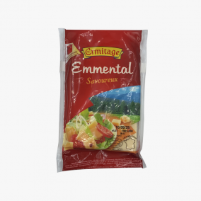 EMMENTAL PORTION 250 GR...