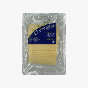 CHEVINGTON GOUDA 180 GR