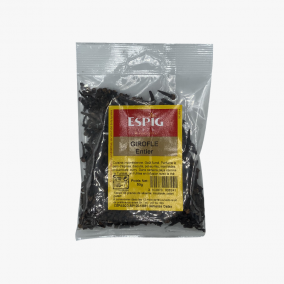 GIROFLE ENTIER 50GR