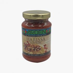 HARISSA YARDEN 230GR
