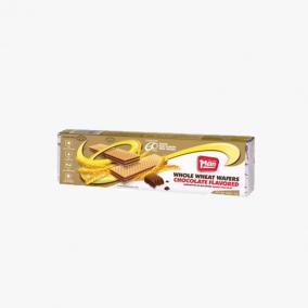 GAUFRETTE MAN CHOCO 200G