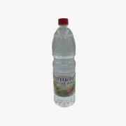 VINAIGRE D ALCOOL BLANC 1 L