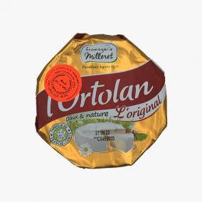 L ORTOLAN 250 GR