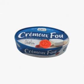CREMEUX FOU 270 GR