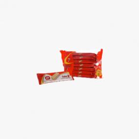 TAKE 1 BARRE CHOCO 147 GR