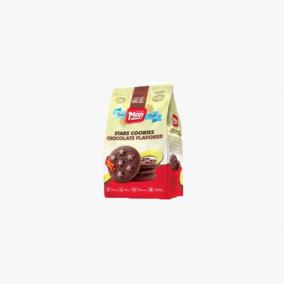 COOKIES CHOCOLAT MAN 300G