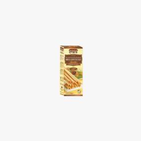BREADSTICKS ORIGINAL 125G