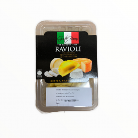 RAVIOLI FROMAGES 300 GR
