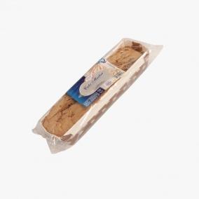 CAKE MARBRE 400GR