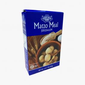 FARINE DE MATSA MEAL 454 GR