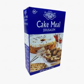 FARINE DE MATSA CAKE MEAL...