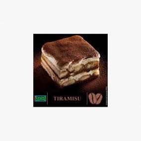 TIRAMISU YARDEN 63G X2 126G