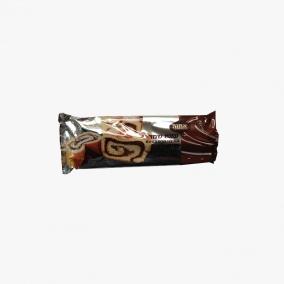 CAKE BRIOCHE ACHVA CHOCOLAT...