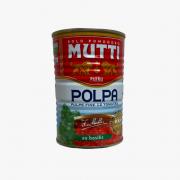 POLPA TOMATE CONCASSE...