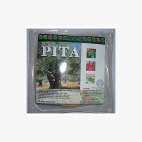 PITTA PAR 5 / 450G
