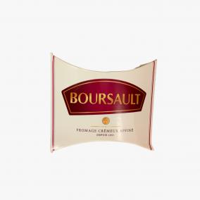 BOURSEAULT 200 GR